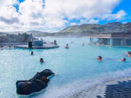 Top 10 Natural Hot Springs Worth Traveling For