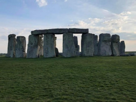 Top 10 Things to Do in Wiltshire – Stonehenge and Beyond