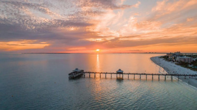8 undertakings on The Beaches of Fort Myers and Sanibel that you'll recollect for eternity